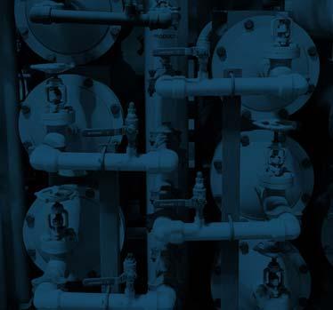 Energy credits