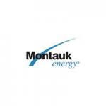 Montauk Energy