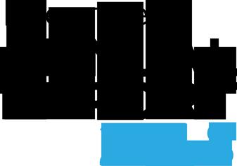 Montauk Annual Report Heading